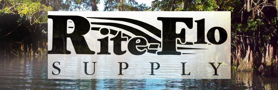 Rite-Flo Supply, Inc  - Irrigation, well, drainage